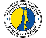 Sakhalin Energy Investment Co., Limited